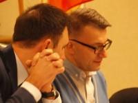Zakroczym: Andrzej Gorczyński nowym Sekretarzem Gminy