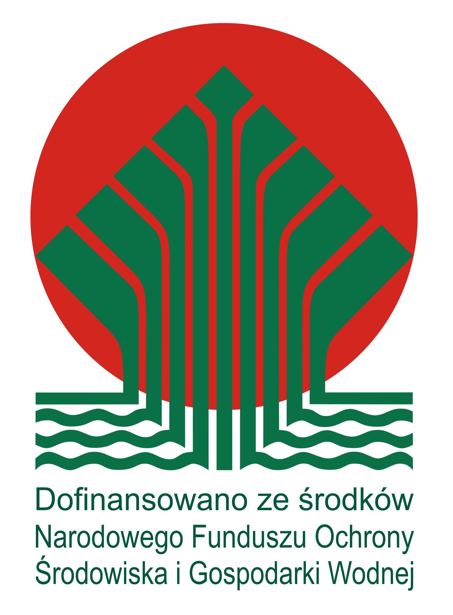 Logo_NFOSiGW
