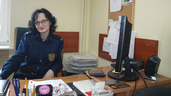 Wywiad: Małgorzata Wójcik o pomocy dla Filipka
