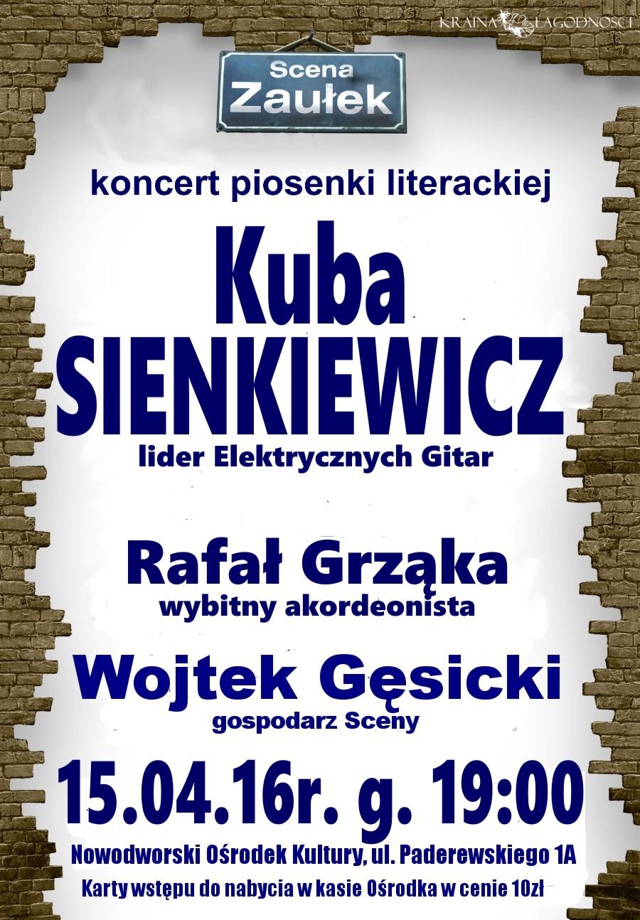 Zaulek_sienkiewicz