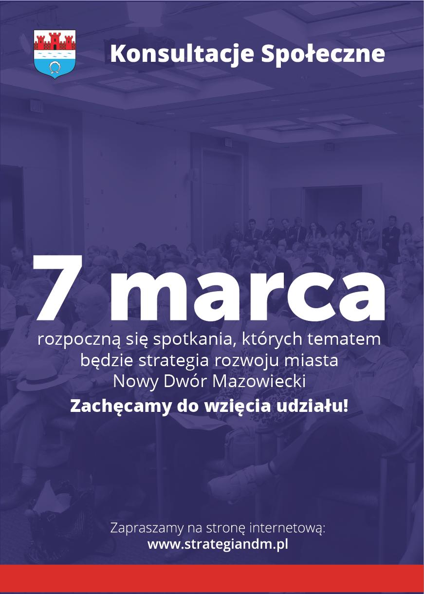 plakat_A3_Start_konsultacji_spolecznych_v3-02_1