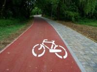 Region: Wybudują ścieżki rowerowe