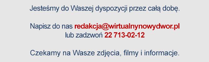 Info WND