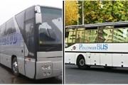 Powiat: Od czerwca mniej połączeń PolonusBUS i Translud