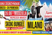 Nadchodzą koncertowe wakacje w Białobrzegach!