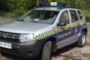 Nowy Dwór Maz: Strażnicy Miejscy ujęli pijanego żołnierza