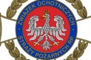 Zakroczym: Nowy Prezes Gminny Ochotniczych Straży Pożarnych