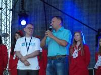 4. rocznica powstania lotniska Warszawa – Modlin