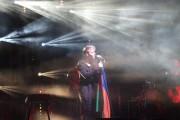 LemON – koncert w Nowym Dworze Mazowieckim – FILM