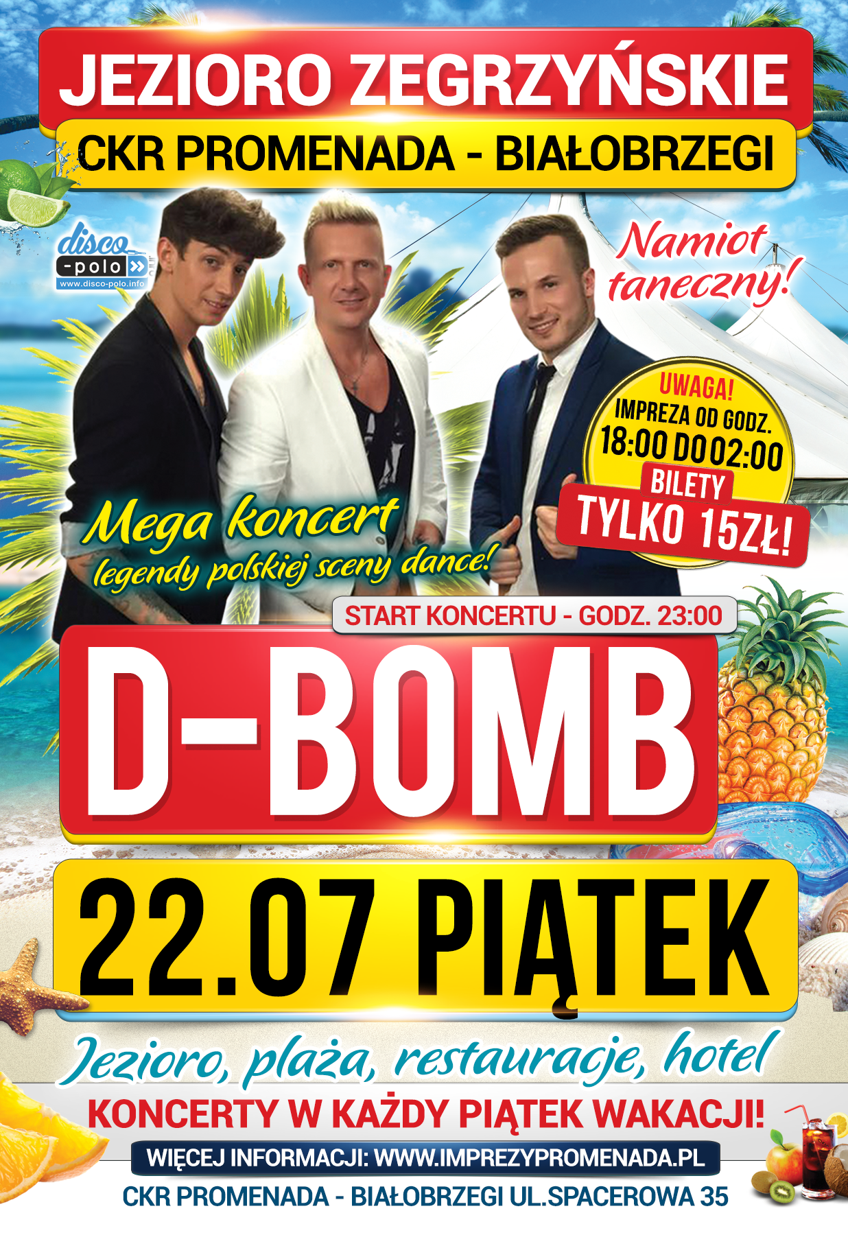 Plakat_d_bomb