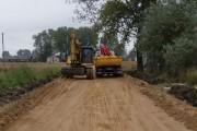 Województwo dofinansuje remonty dróg