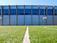Pomiechówek: Zwrot wydatków budowy hali sportowej
