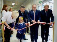 Stare Orzechowo: Otwarto oddział przedszkolny
