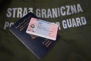 Lotnisko:  Młody Syryjczyk próbował oszukać dwa razy