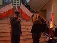 Modlin Twierdza: Święto Niepodległości w Muzeum Kampanii Wrześniowej