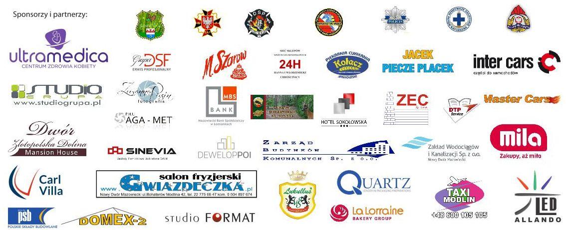 sponsorzy_i_partnerzy