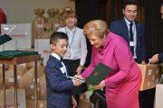 Dzieci z Mazowsza wiedzą jak dbać o środowisko