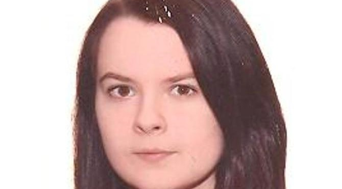 Nowy Dwór Maz: Zaginęła 16-letnia Zuzanna Skotak