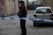 Nasielsk: Znaleziono zwłoki zaginionej 18-latki