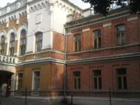 Modlin Twierdza: Samorząd Wojewódzki wsparł rewitalizację GKO