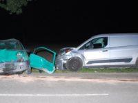 Dobra Wola: Kolejny śmiertelny wypadek