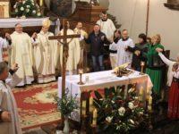 Zakroczym: Stacja diecezjalna Kongresu Trzeźwości