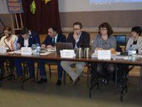 Zakroczym: Na Sesji Rady Gminy o składowisku odpadów