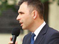 Zakroczym: List Otwarty Burmistrza do mieszkańców