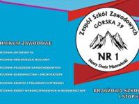 Nowy Dwór Maz: Zespół Szkół Zawodowych zaprasza