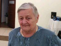 Wągrodno: Poszukiwania zaginionej Marty Borzyńskiej