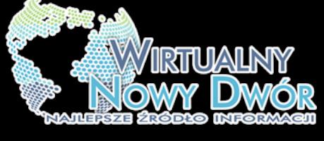 Wirtualny Nowy Dwór